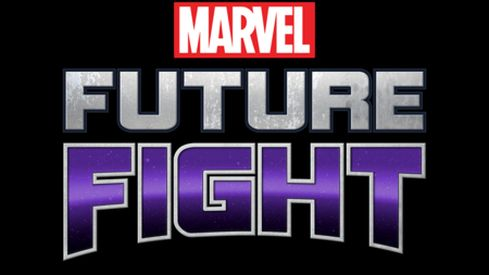 MARVEL Futur Fight sur PC Windows et MAC